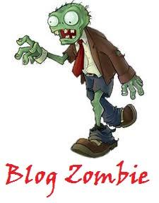 Apa Manfaat Blog Zombie ?