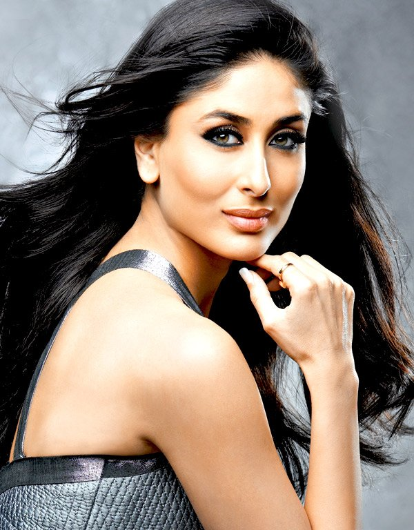 Karina World Wiki http://world-of-image.blogspot.com/2012/01/kareena-kapoor-beautiful-hot-pictures.html