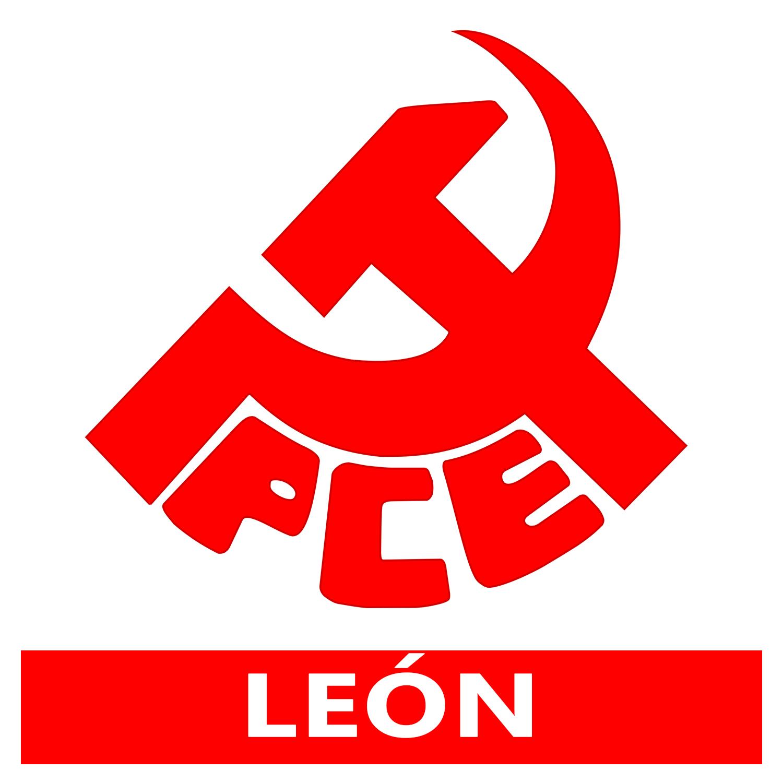 PCE León