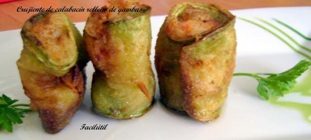 rollitos-de-calabacín-rellenos-de-gambas