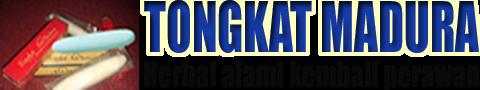 TONGKAT MADURA | TONGKAT MADURA ASLI | TONGKAT AJIMAT MADURA