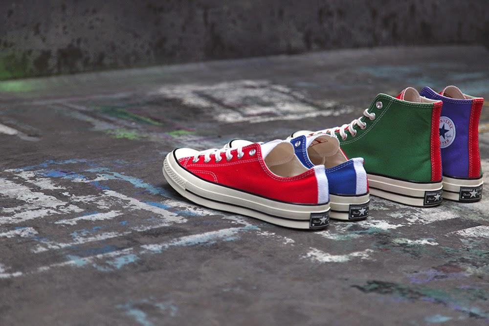 287babc804c1 EffortlesslyFly.com - Online Footwear Platform for the Culture ...