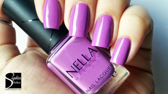 smalti one coat nella milano - vintage violet_01