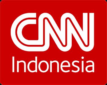 CNN Indonesia dan Seluk Beluknya