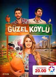 Güzel Köylü Dizisi 13 Bölüm Izle Dizi Bolum Izle Turkce Dublaj
