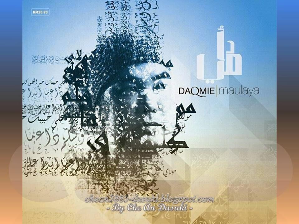 Daqmie