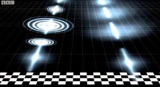 Kecepatan Cahaya Berhasil Diperlambat
