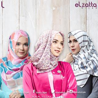 http://www.elzatta.com