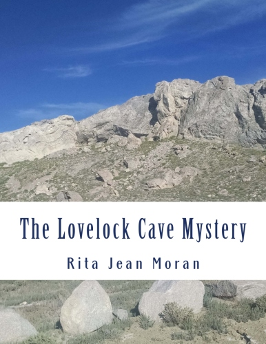 The Lovelock Cave Mystery