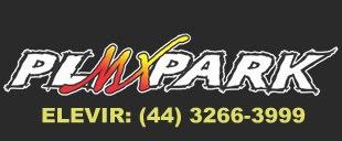 PLMX PARK