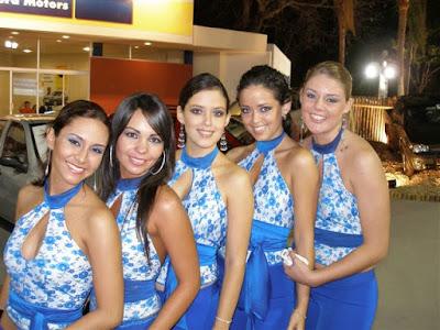 En mujer cochabamba pareja busco Conocer Chicas