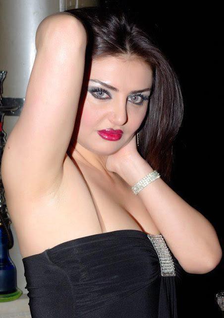 porn rama sex video xxx