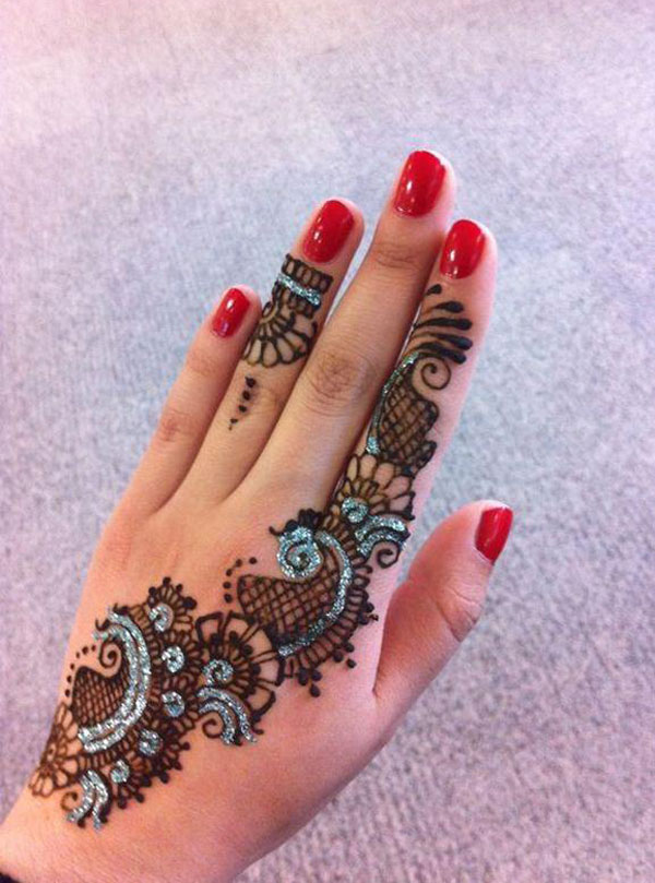 Arabic Mehndi Photography : Best mehndi designs download wallpapers photos pics