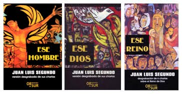 Libros