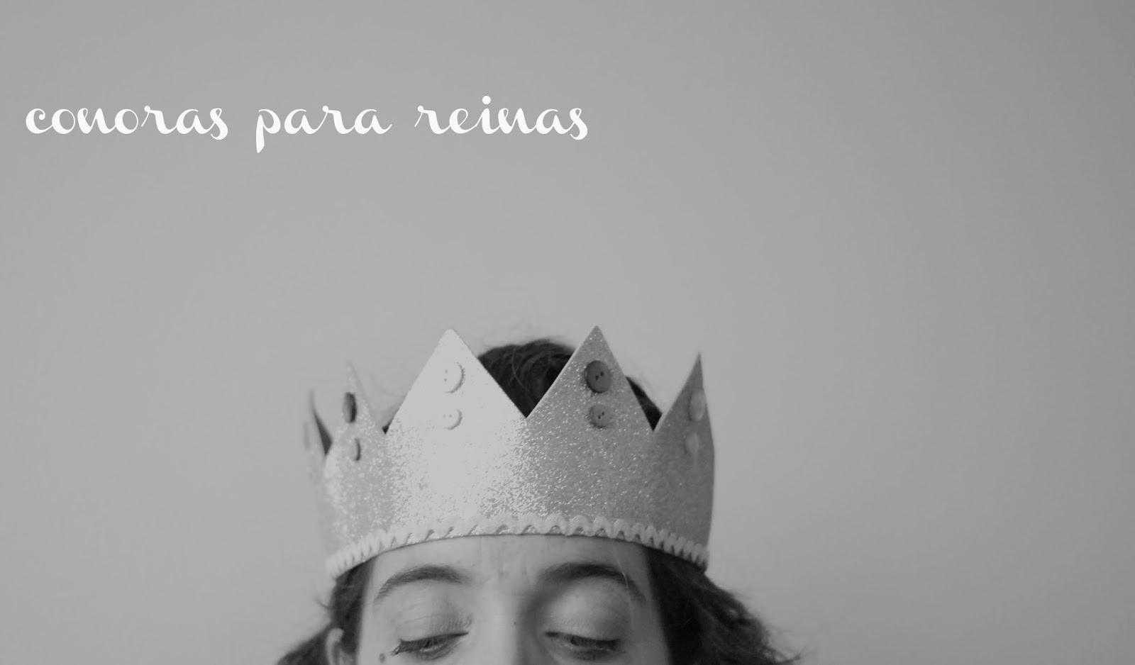 manualidades_ninos_coronas