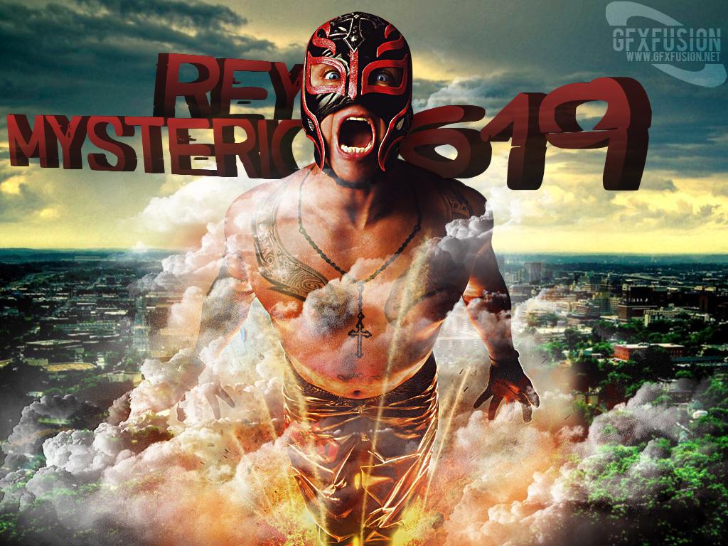 http://1.bp.blogspot.com/-qizn8HK-MtE/UNI3CsQg-rI/AAAAAAAABik/XM5eFIPUDZc/s1600/Wwe+Rey+Mysterio+619+Wallpaper+2012-8.jpeg