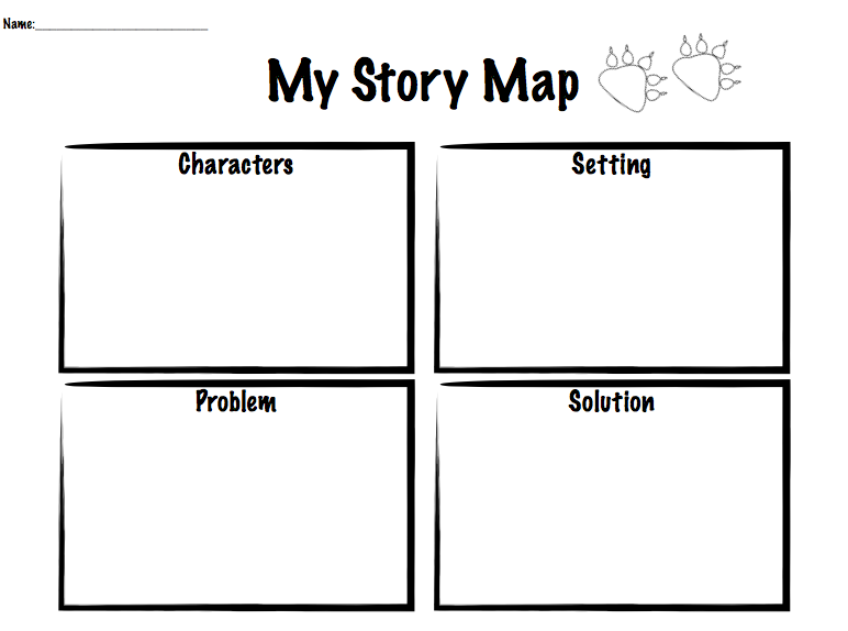 Printables Character And Setting Worksheets collection of setting a story worksheets bloggakuten bloggakuten