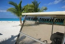 Tides Bimini Bahamas