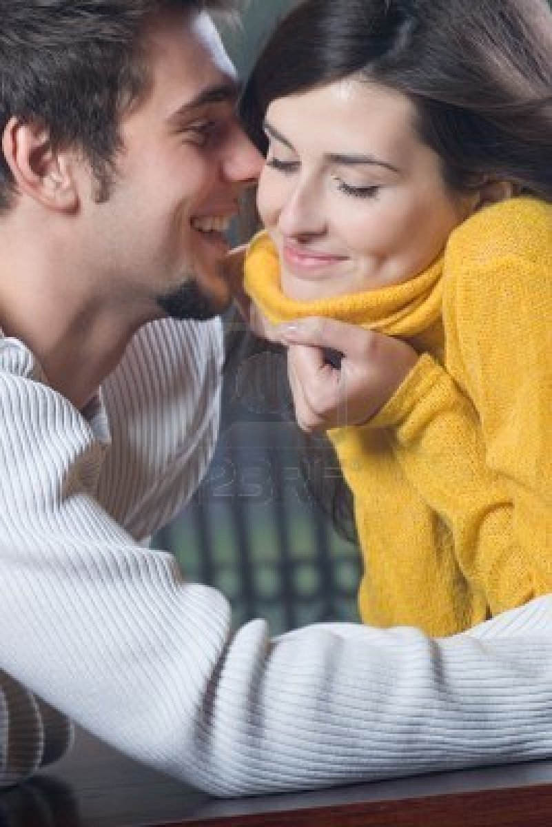 couples hugging wallpapers couples hugging hd wallpapers