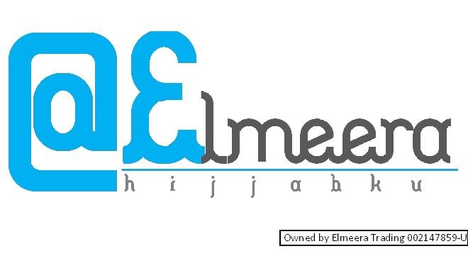 @Elmeera