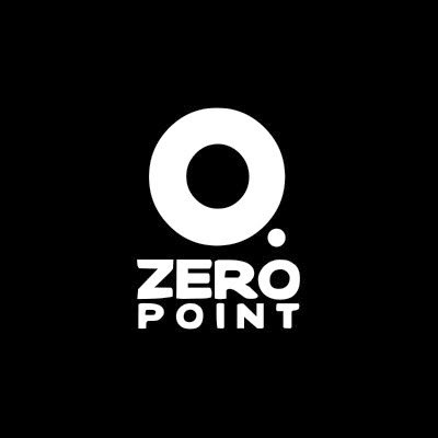 socks - zero point