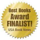 USA Best Book Awards 2009