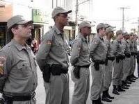 http://1.bp.blogspot.com/-qj34Bh8hcjs/Th7sYzQTx8I/AAAAAAAADCs/5ZLCudJAGBU/s1600/POLICIAIS.jpg