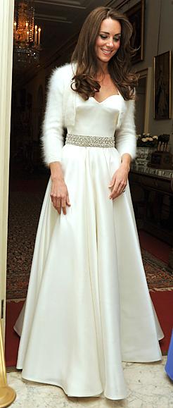 La multi romania the land of choice for Julian alexander wedding dresses