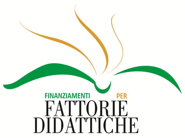 finanziamenti-fattoria-didattica-come