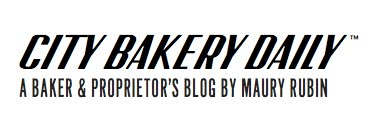 City Bakery Daily