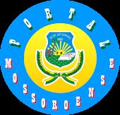 PORTAL MOSSOROENSE