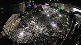 8N ARGENTINA