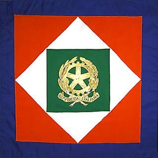 Conoscenza e cultura la costituzione italiana testo for Legge della repubblica