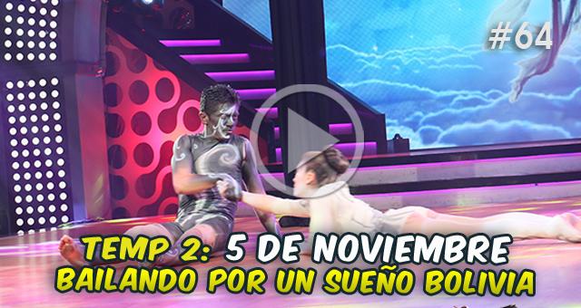 5noviembre-Bailando Bolivia-cochabandido-blog-video.jpg