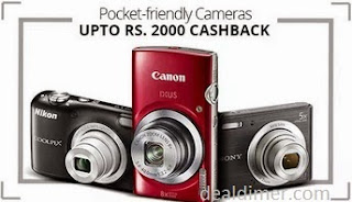 point-shoot-cameras-upto-rs-2000-cashback