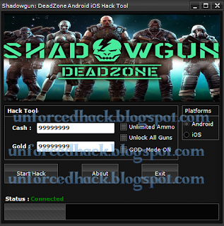 Shadowgun+DeadZone+Android+iOS+Hack+Tool+no+survey+free+download+no