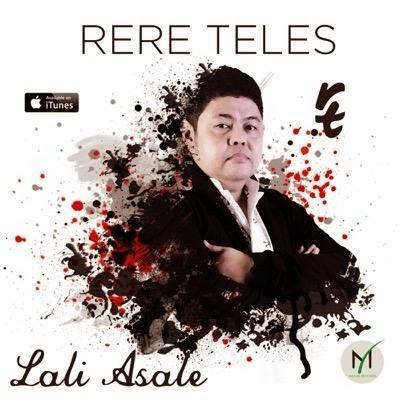 Download Lagu Rere Teles - Lali Asale MP3