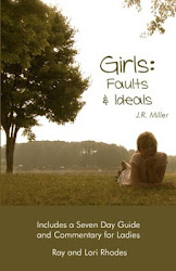 Girls: Faults and Ideals