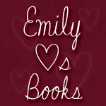 Emily Hearts Books