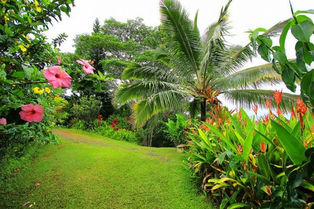 gardens of maui nice n funny