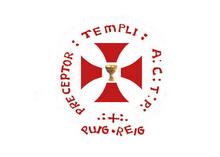 Associació de templers de Puig-reig