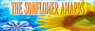 The Sunflower Awards