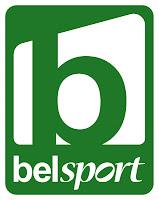 Belsport en Life!tv steunen elkaar