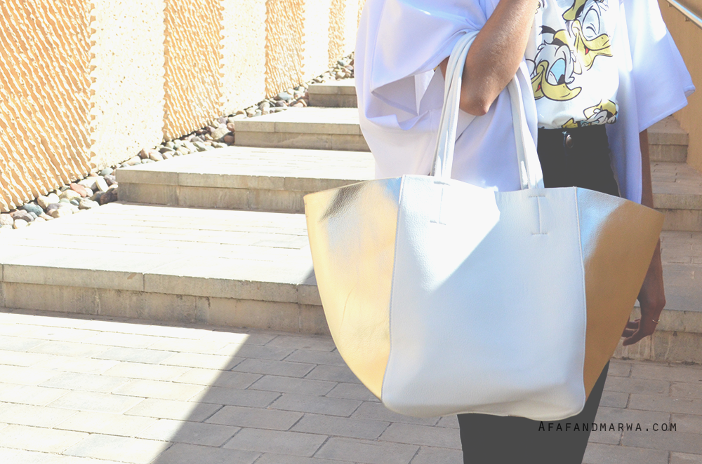 blogueuse mode maroc la mode au maroc comment réussir son blog mode