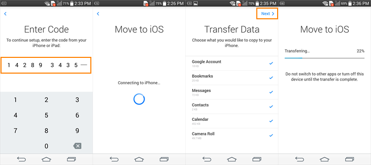 how to download old photos from iphone to pc