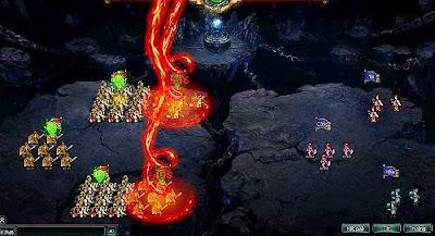 Ngọa Long vẫn giữ được sức hút của mình và là một trong những web game có cộng đồng người chơi đông đảo nhất hiện nay