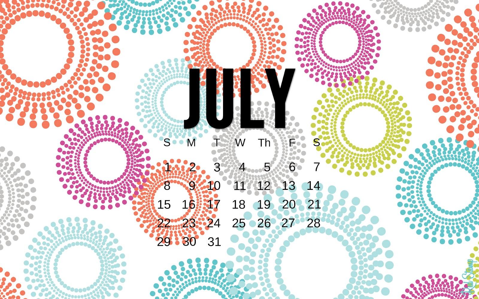 http://1.bp.blogspot.com/-qjHKELkkVdM/T_HFQ6dzV7I/AAAAAAAACZA/uflZ6A3l1gw/s1600/RedStamp+July+Desktop+Wallpaper.jpg