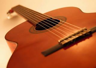 Cara Bermain Gitar Cepat Bisa