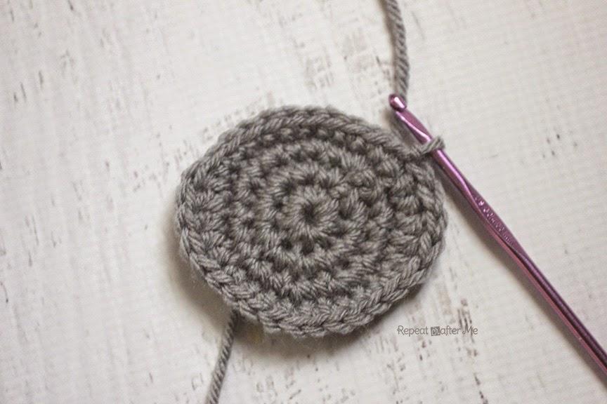 C Is For Cat Crochet Cat Applique Repeat Crafter Me Bloglovin