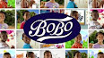 Every Families For BOBO